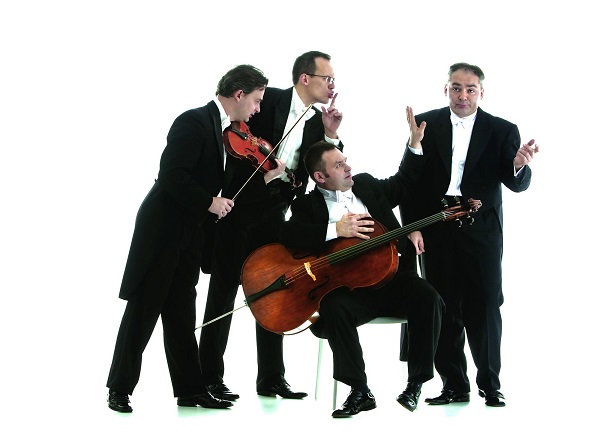 Моцарт групп Арт-Релиз.РФ