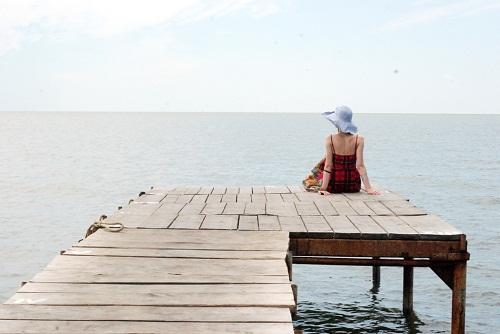 Море, Солнце и София