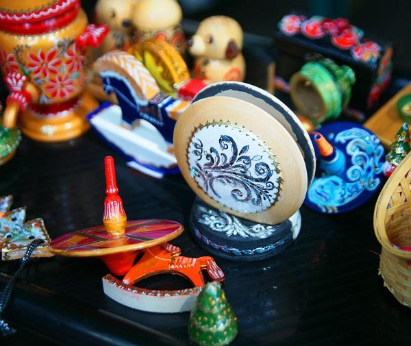Индийское Посольство фото Александра Загряжская дизайнер Шахина (2)