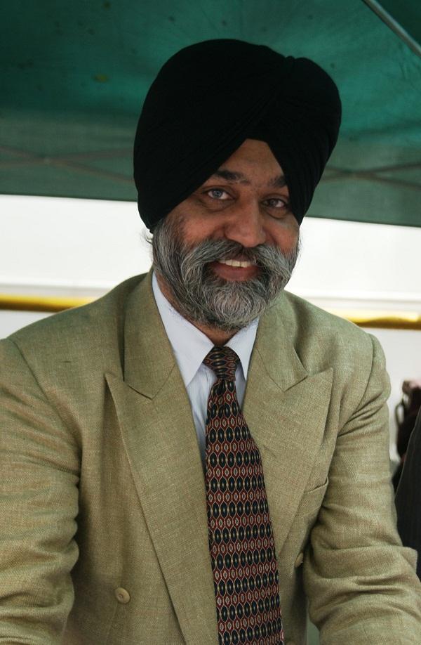 Индийское Посольство фото Александра Загряжская 25 мая 2013 г. (2)