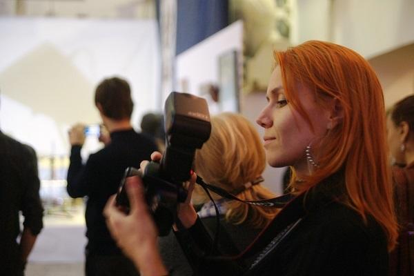 записки о художниках, Рябичев, Мастерская, выставка, Спираль Вселенной             ...