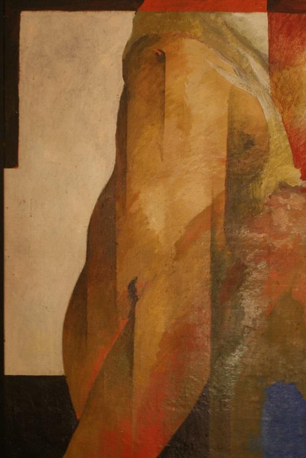 """Художник  Рафаэль Акопов Выставка в Артгалерее """"Дрезден"""" с 16 по 27 октября"""