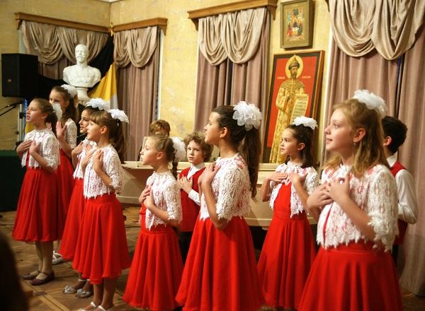Записки о художниках АРТ-РЕЛИЗ.РФ, Фонд, Конкурс, концерт,  .,