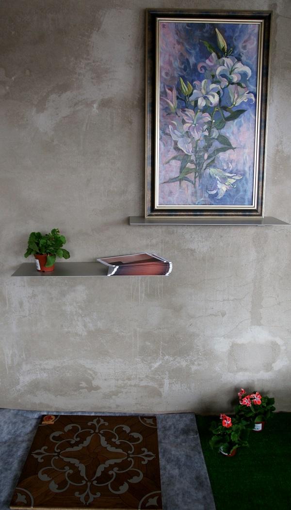 BriArt  Выставка Архитектурная Весна в Рубине,                  ,