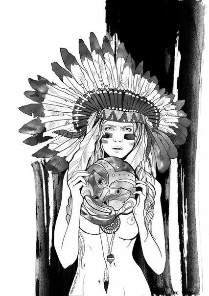 Художник Софья Мироедова художник-иллюстратор  GQ Сноб BBDO Ogilvy основатель и руководитель  Miroedova School  спикер Illustration Day