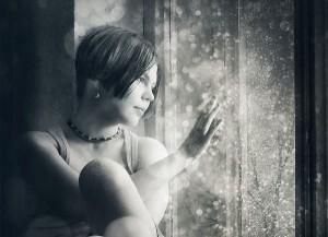 Кристина Макеева  фотограф