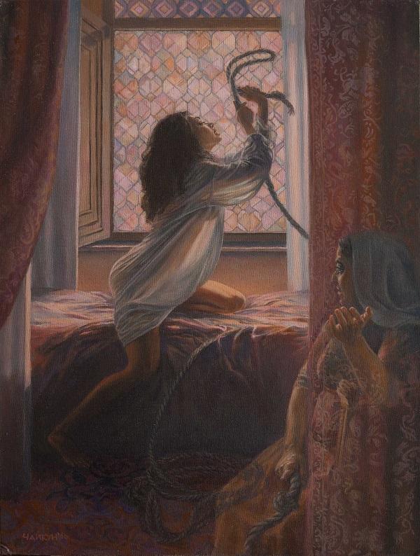 картинки ромео и джульетта картинки нарисованные