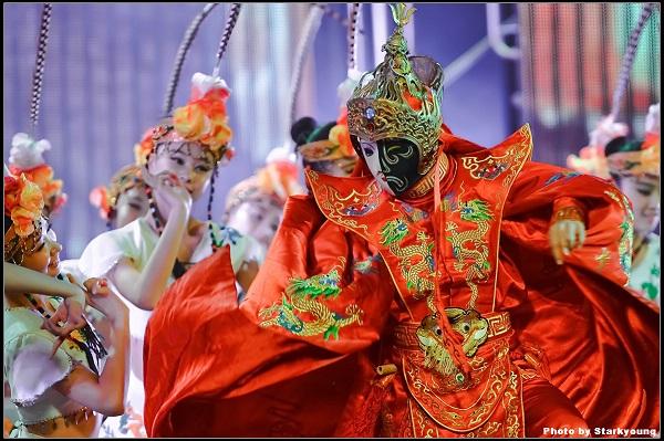 Музей Глинки Китайский новый год.