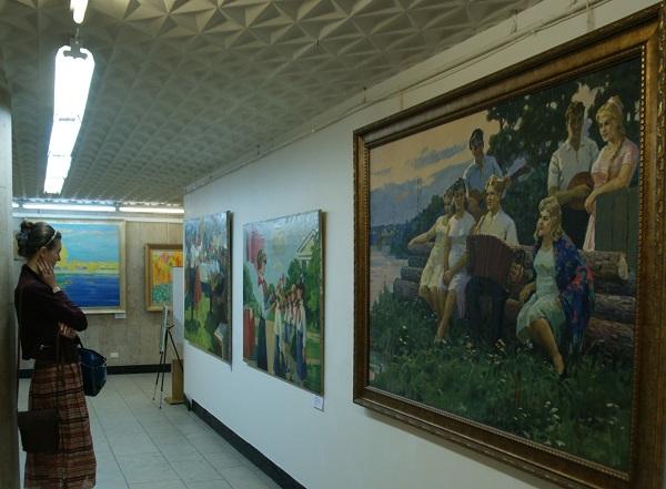 Галерея МеларусАрт. 8 (985) 767 89 06 8(962) 965 10 10 8 (903) 290 72 60