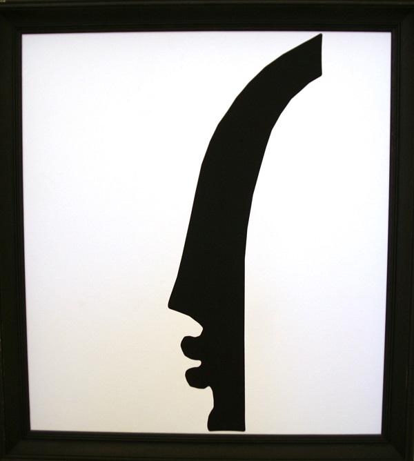 Графика разных лет Выставка  Александра Бурганова к 80-летию мастера 17 марта 2015 г.  Российская Академия художеств