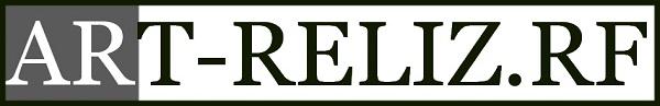 Галерея Александр Мастерская Рябичевых.. Александр Рябичев. ЛОГОТИП.Журнал Art-rtliz.rf