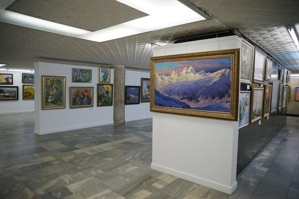 "ЦДХ.  Выставка галереи ""Меларус Арт"" 8 (985) 767 89 06 8 (962) 965 10 10  8 (902) 290 72 60"