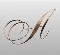 Творческая Мастерская Рябичевых логотип.