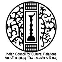 Центр Джавахарлала Неру лого