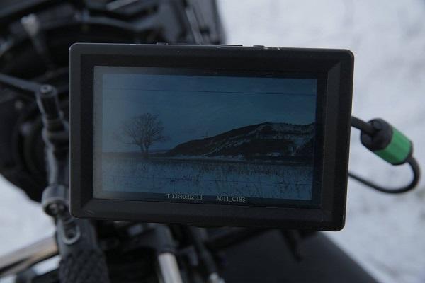 Презентация фильма Салавата Вахитова (фото 14) Арт-Релиз.РФ