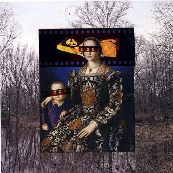 Участник маркета  Дарья Сеничева  фотохудожник, мастер коллажа представит на выставке  handmade блокноты.  Даша всегда была увлечена техникой коллажа и ее работы стали настоящими произведениями искусства.  В такой блокнот вам захочется записать что-то важное!
