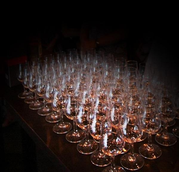 Виски Тайм (фото 6) 1.