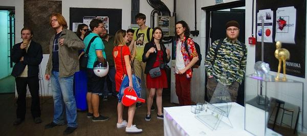 Выставка-ярмарка Soondook Market  сразу же приобрела друзей, которые готовы стать  постоянными участниками проекта