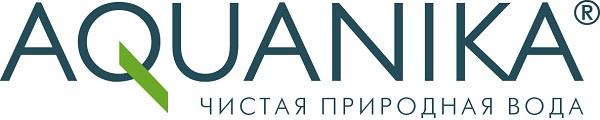 Партнеры проекта Чистая природная вода Арт-Релиз.РФ