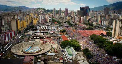 Венесуэла (Фото 2)