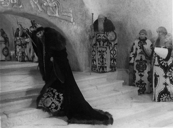 """Выставка Лидия Наумова. """"Ни дня без искусства"""" Галерея ТНК-Арт"""
