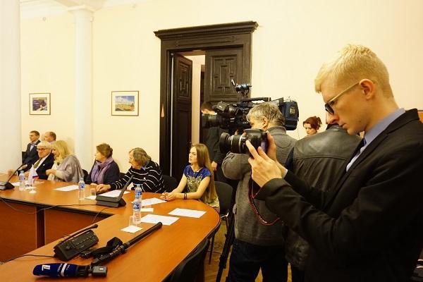 Дипломатическая Академия (фото 2) Арт-Релиз.РФ