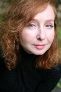 Наталья Гиндес