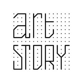 ГАЛЕРЕЯ ARTSTORY Москва, Старопименовский пер., д. 14  (м. «Тверская», «Маяковская»)  телефон: 8 495 650 13 43 сайт: www.art-story.com