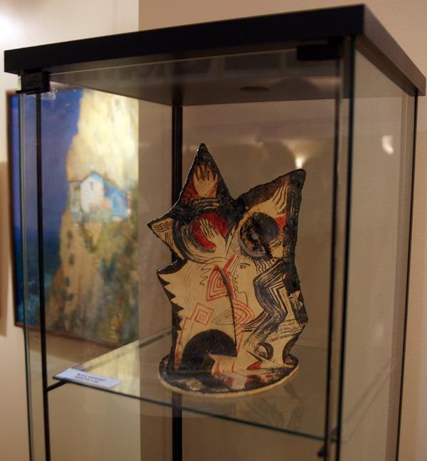 Академия искусств (Фото 14) записки о художниках, Арт-Релиз.РФ