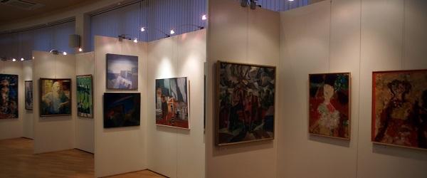 Академия искусств (фото 9) записки о художниках, Арт-Релиз.РФ