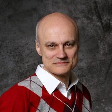 Сергей Погорелый  дизайнер компьютерная графика, фотосъемка