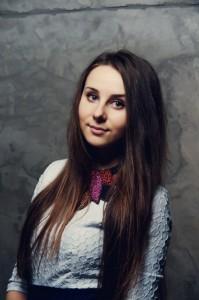 Варвара Воронина врач-онколог