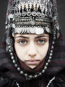 """ИЛЬЯ ВАРТАНЯН  """"СНЫ ОБ АРМЕНИИ""""  www.armenia-vartanian.com"""