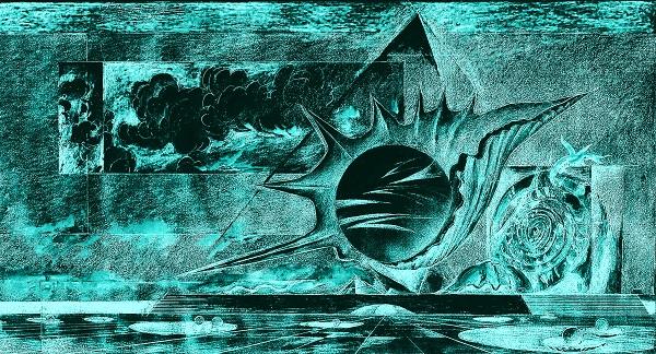 Виктор Орловский конкурс на виртуальный музей мирового масштаба  Максим Орловский, Филипп Орловский,