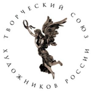 ТСХР ЛОГОТИП Арт-Релиз.РФ