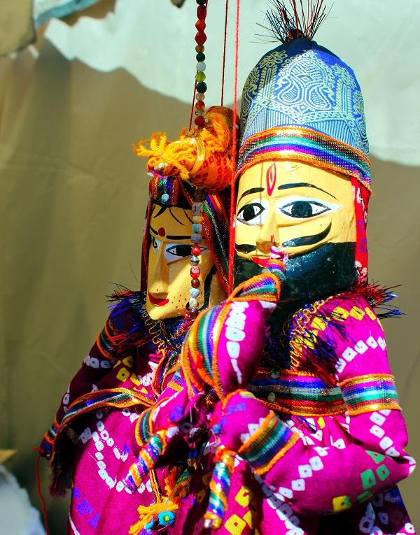 Индийский Базар фото 17 Арт-Релиз.РФ