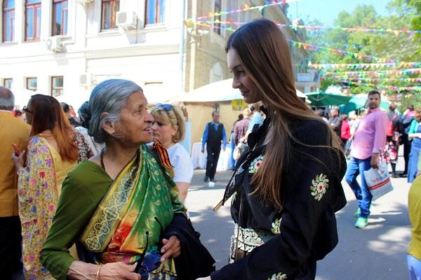 Индийский Базар фото 28 Арт-Релиз.РФ