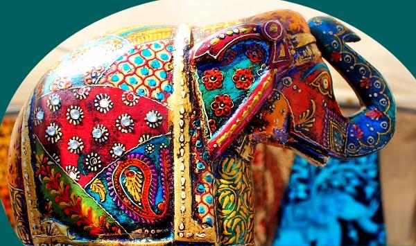 Индийский Базар фото 6 Арт-Релиз.РФ