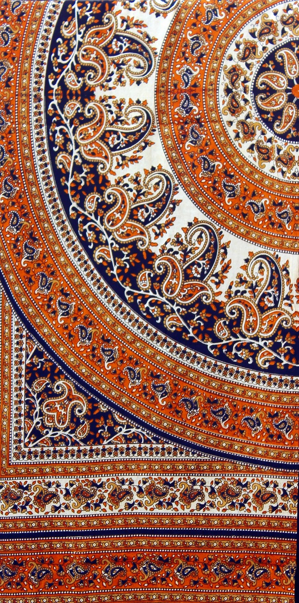 Индийский Базар фото 9 Арт-Релиз.РФ