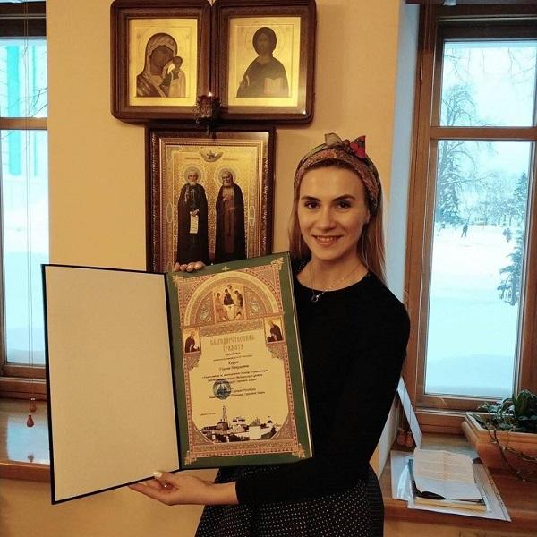 Первая монастырская здравница фото 6  Арт-Релиз.РФ
