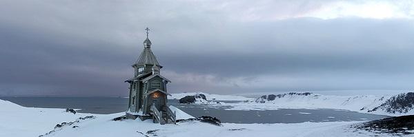Фотохудожник Алексей Нагаев