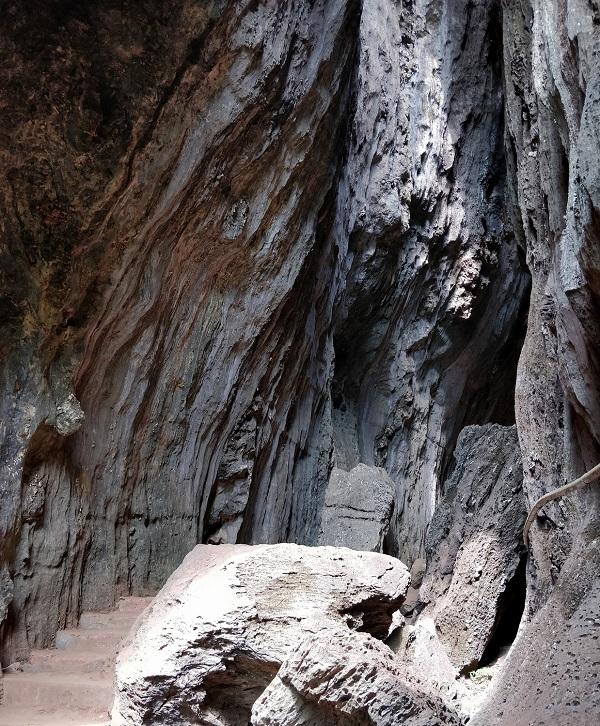 Сны Пещеры Яна фото 12 Журнал ART-Reliz.RF Арт-Релиз.РФ