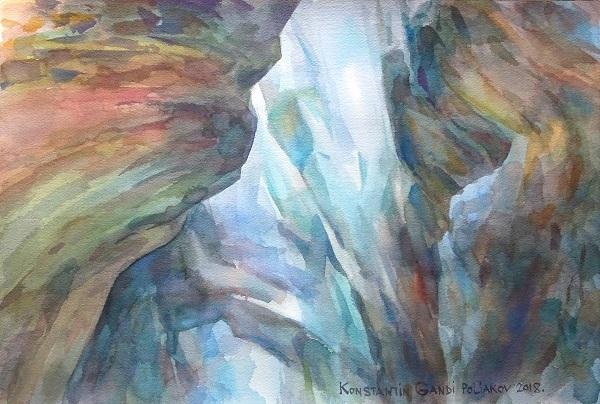 Сны Пещеры Яна фото 4 Журнал ART-Reliz.RF Арт-Релиз.РФ