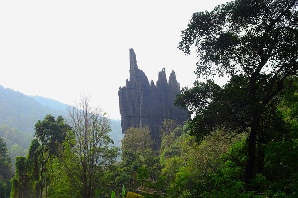 Сны Пещеры Яна фото 8 Журнал ART-Reliz.RF Арт-Релиз.РФ