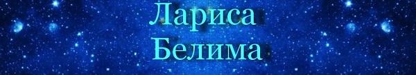Авторы проекта Лариса Белима Журнал Art-Reliz.RF  Арт-Релиз.РФ