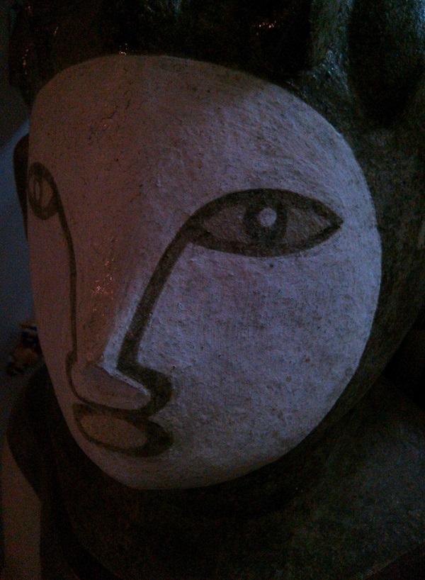 Первая Выставка на Луне, первая художественная выставка на Луне, Арт-Релиз.РФ, Маргарита Юркова, проект Софии Загряжской