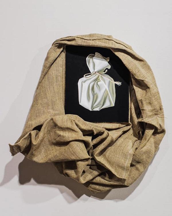 Выставка В галерее MIZK Арт-Релиз.РФ