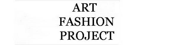 Творческая Мастерская Рябичевых съемка, локация, скульптура лого....10