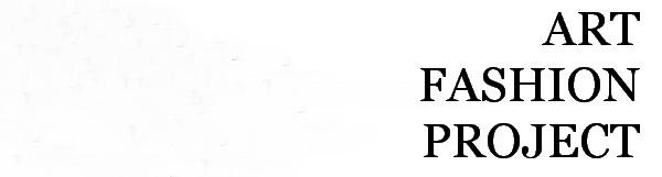 Творческая Мастерская Рябичевых съемка, локация, скульптура лого....3