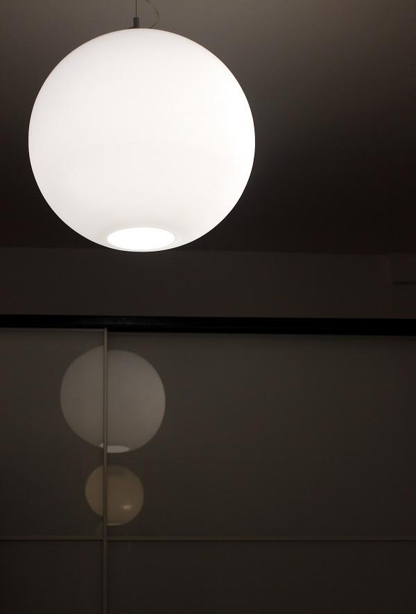 фото 30 Вилла Ямонтово комната для гостей Арт-Релиз.РФ